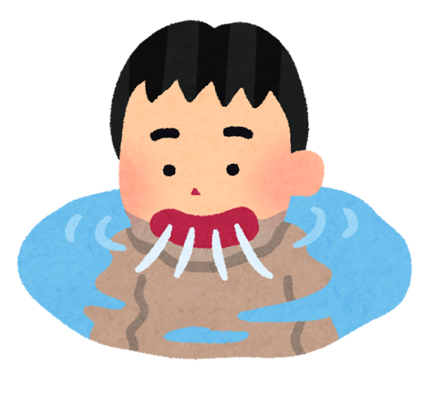 pool_mizu_nomu_700