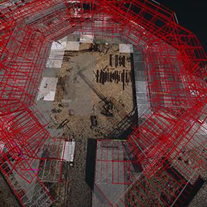 Construction_dronex299