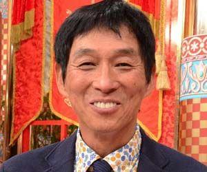 akahiya-sanma4