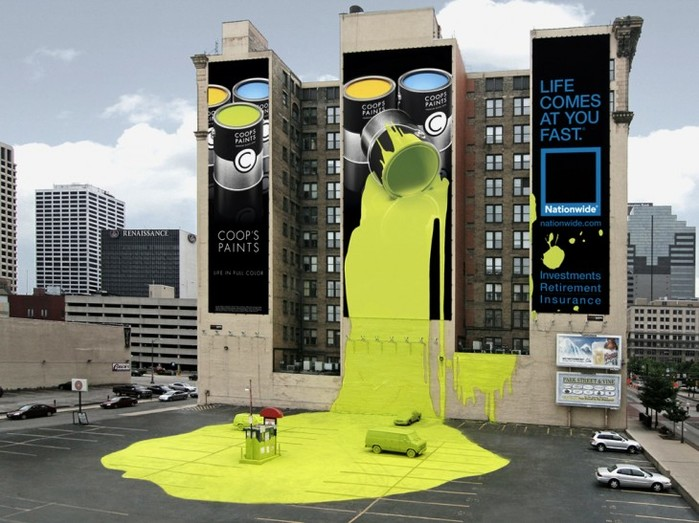 Creative-Advertising-Campaigns18