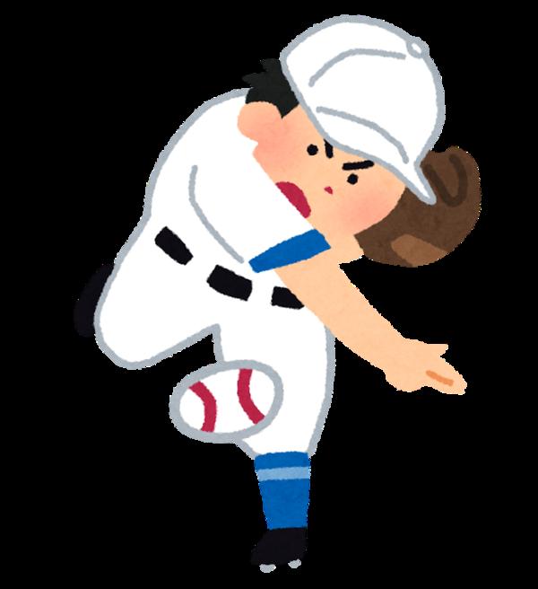 baseball_pitcher_man