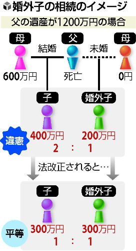 21aa5350-648c-4b57-be59-45d1df085261