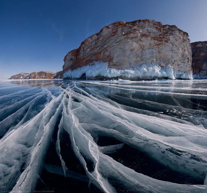 ice13