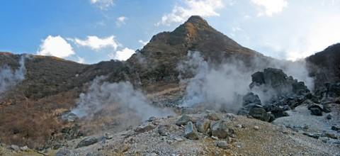 Hakone-volcano-600x275