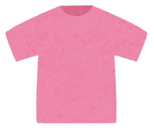 fashion_tshirt3_pink