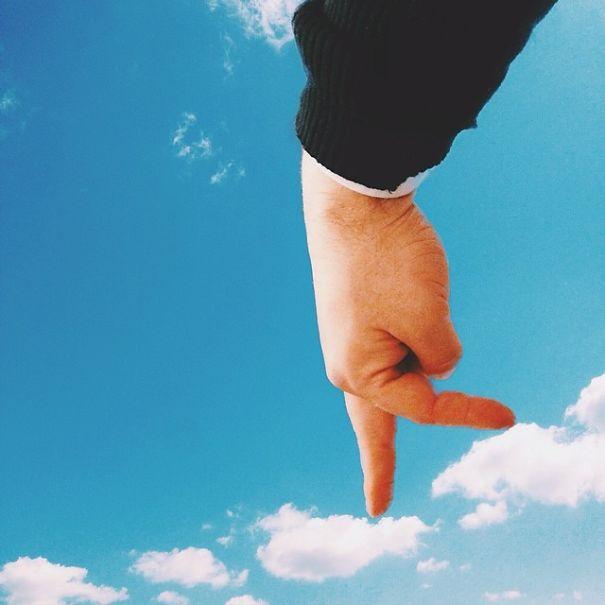 cloud17