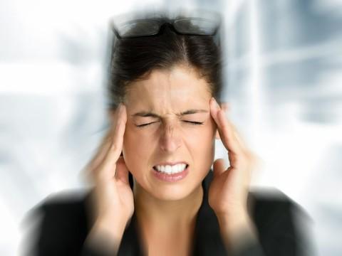 headache-1024x768