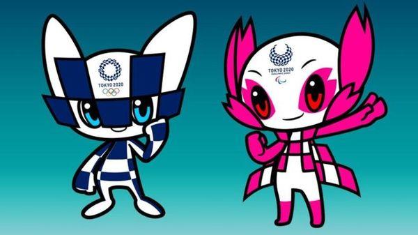 _100209158_mascots