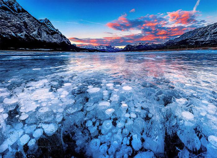 ice18