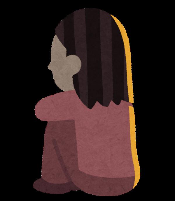 taiikusuwariwoman