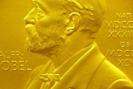 NobelPrize_2012_1