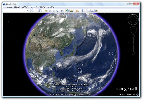 google-earth-002