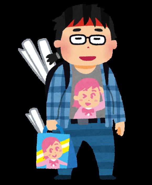 otaku-580x708