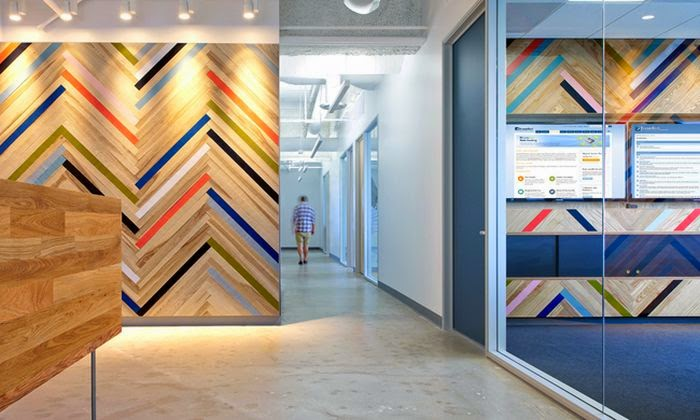 cool_offices_designs_photos29