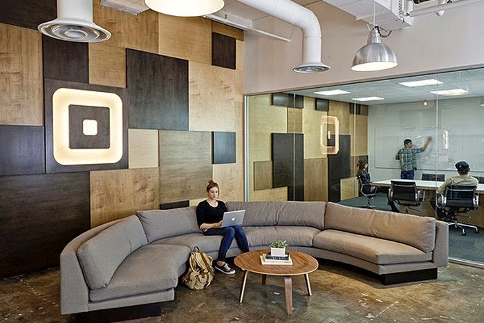 cool_offices_designs_photos36