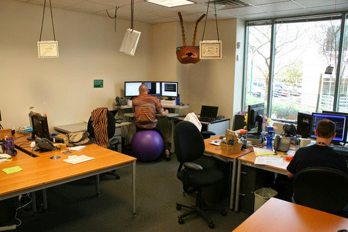 cool_offices_designs_photos31