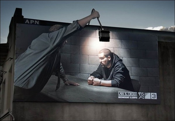 Creative-Advertising-Campaigns12