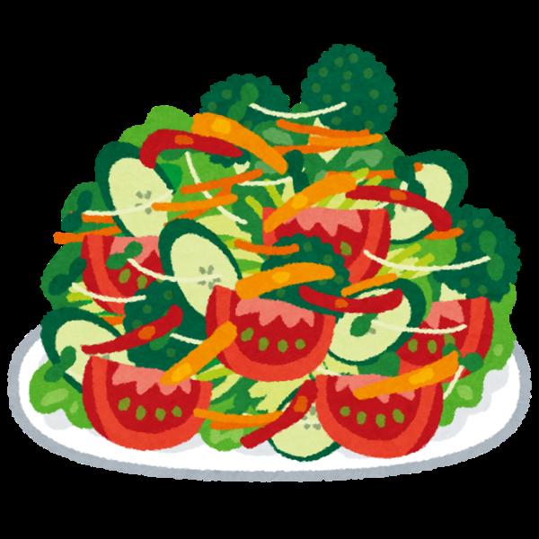 salad_yamamori