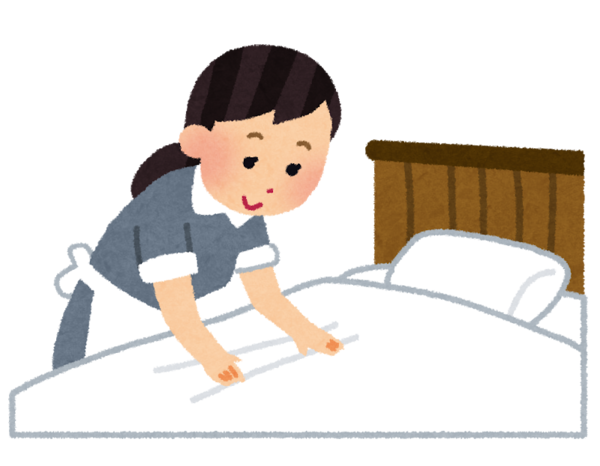 bed_making