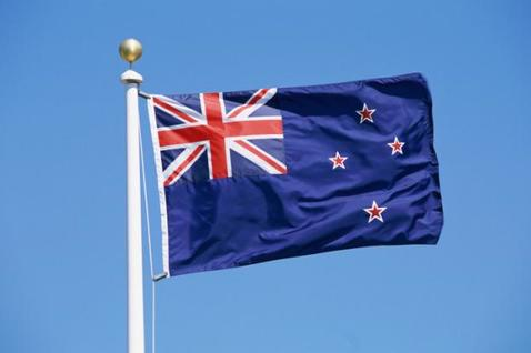 NZ flag_0