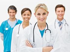 medical5