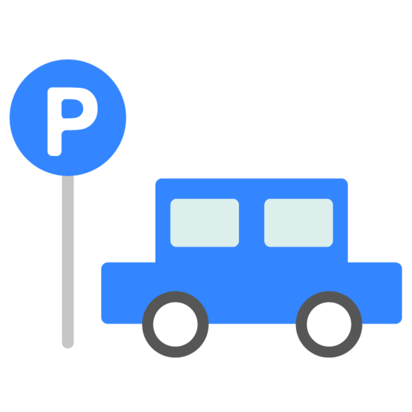 simple_parking