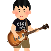 music_guitarist_boy