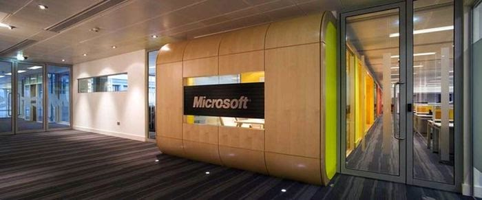 cool_offices_designs_photos22