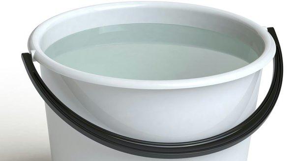 water_bucket_r900x493