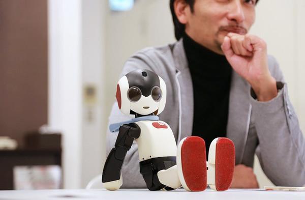 150129_robot_02