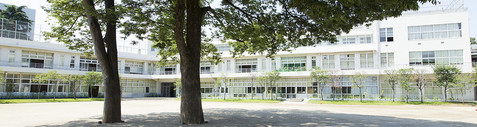 title_facilities