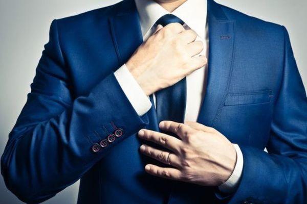 s624x416_necktie01