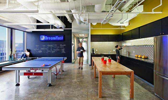 cool_offices_designs_photos30