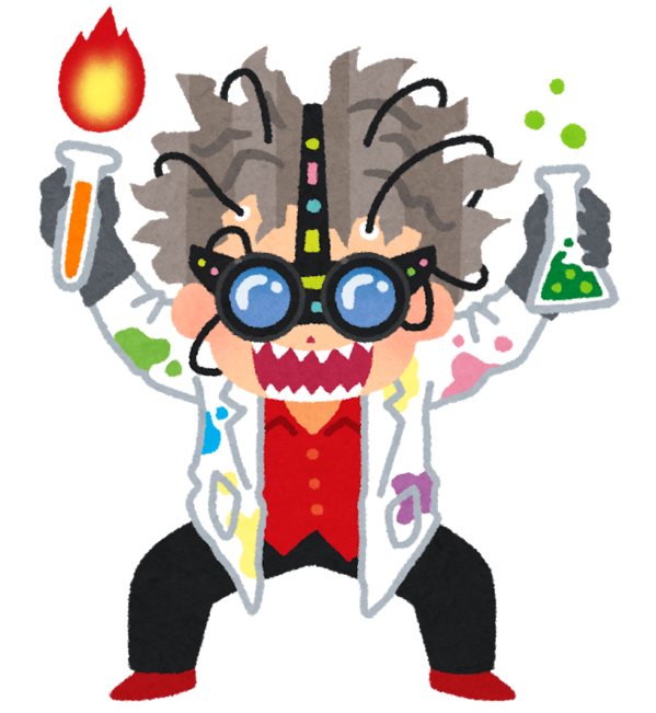 job_scientist_mad