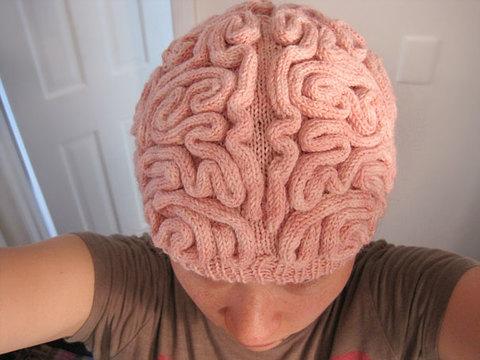 brain-hat-pattern-alana-noritake-2
