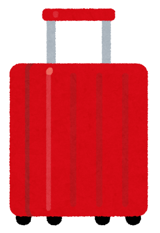 travel_suitcase01_red