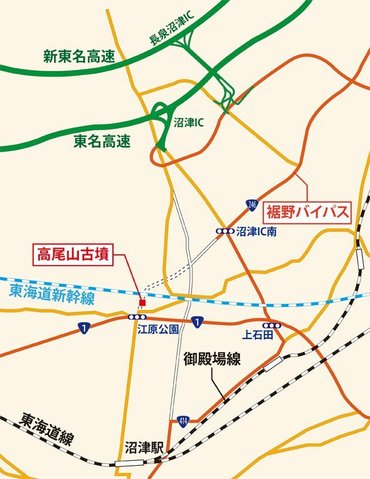 town20150708numazu_map