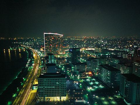 fukuoka-tower_p