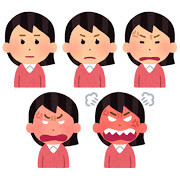thumbnail_face_angry_woman