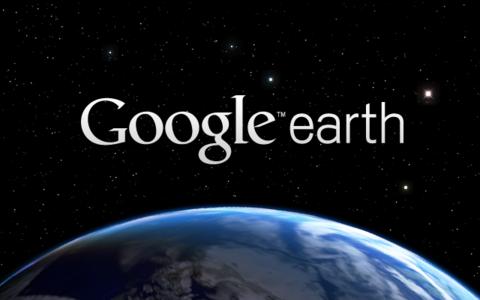 google-earth-55