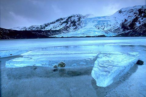 1280px-Eyjafjallajökull