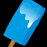 sweets_icecandy