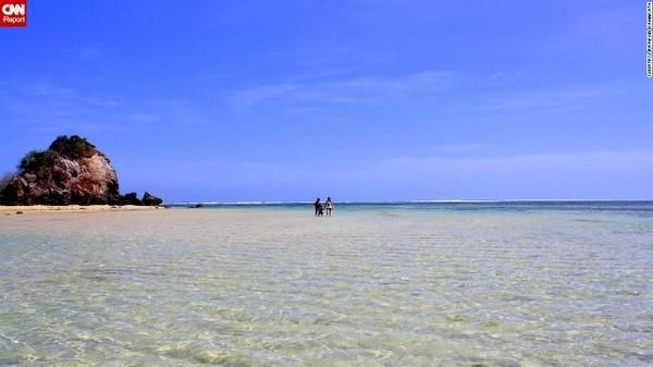 beach-indonesia
