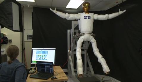 robonaut-2-legs-tests-video