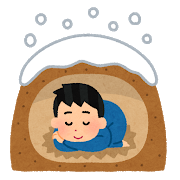 winter_toumin_man