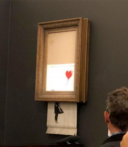 0_Banksy-artworks
