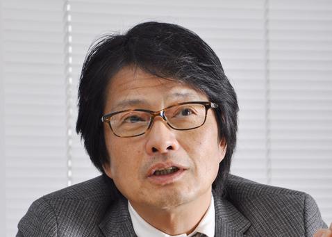 fujikameyamapresiimage