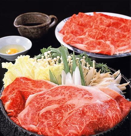 beef01