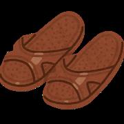 fashion_benkjo_sandal