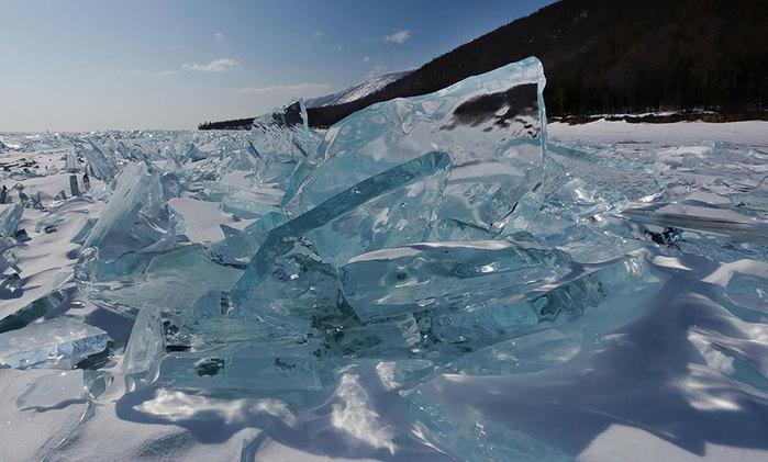 ice17